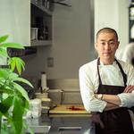 These 15 Bay Area restaurants snagged new Michelin stars