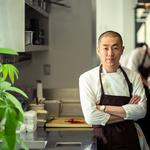 Bay Area chefs and restaurants up for James Beard Awards