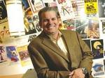 Tribune Co. acquiring Sony's Gracenote