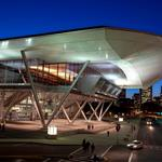 These 7 teams have ideas about how to expand Boston's convention center