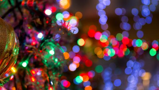 where are orlandos best neighborhoods for christmas lights orlando business journal