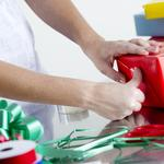 ChannelAdvisor CEO: Holiday shopping season is coming early