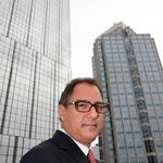 Mortgage bankers find a home at BBVA Compass