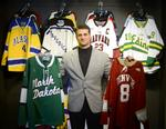 Edina firm is big player in jerseys