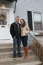 San Diego residents go online to find house in Elmwood neighborhood