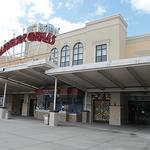 Channelside Bay Plaza going back up for auction in July