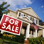 Charlotte-area home prices rise, but at slower pace