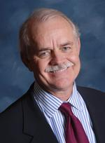 Bartlett Chamber names <strong>Askew</strong> its new chairman