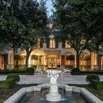 See who's in the Luxury League, Austin's new club for million-dollar homes sellers