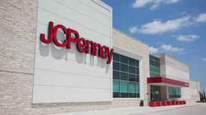 Will all 7 Buffalo-area J.C. Penney stores survive?