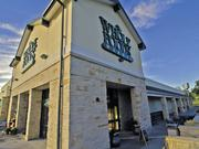 Whole Foods is among retailers planning to expand into the Dayton market.