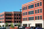 Countdown: Top 10 Dayton real estate deals of 2013