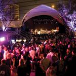 Billboard names Stubb's among top music venues in the U.S.