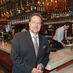 Del Frisco's sees Q1 income increase to $5.4M, reiterates outlook