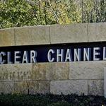 Clear Channel partners with Horizon Media in $100M deal
