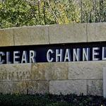 With the rebranding of Clear Channel, what's next for the company in San Antonio?