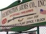 Status of Remington settlement regarding defective guns is uncertain