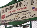 Firearms maker Remington to emerge from bankruptcy this month