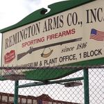 Status of Remington settlement regarding defective guns is uncertain