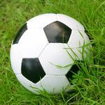 Elk Grove still considering options for soccer complex, professional team