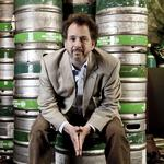 Schlafly co-founder named CEO of Baltimore brewery