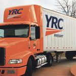 Report: YRC may miss debt deals' marks, but it may not matter