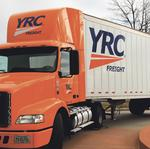 Freight giant's tweaks could affect Portland operations
