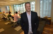 Todd Oretsky is co-founder of Pipeline Brickell.