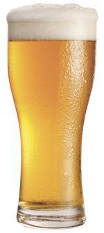 San Antonio named nation's second-drunkest city