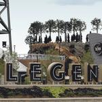 Legends Outlets Kansas City has a new owner
