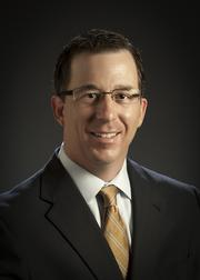 C. Clayton Perry, West Point Business GroupClick here to read the profile.