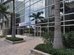 Brightline parent sells Coral Gables HQ office to City National Bank