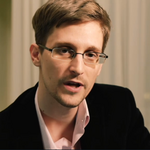 Surveillance whistleblower Snowden set for SXSW appearance