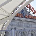 New Tattered Cover, burger-and-brat restaurant in final lineup of Denver Union Station retailers