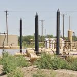 BLM issues rule to curb natural gas leaks, gets sued