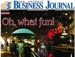 Oh, what fun! Biz leaders share holiday traditions