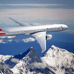 American Airlines chooses Sabre to integrate its systems