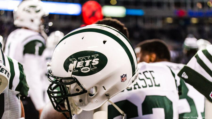 Business Pulse Quiz How Well Do You Know New York Jets History