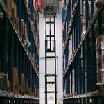 Health care logistics could be Louisville's next niche