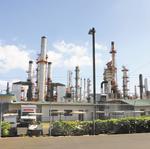 Par Petroleum not closing Hawaii refinery, CEO tells PBN