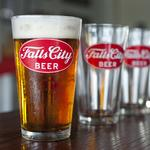 This iconic Louisville beer brand is considering a major expansion