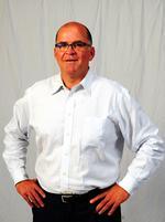 Top Execs of 2013: Warren Smith
