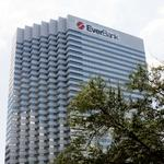 EverBank shuffles Jacksonville workforce, moves more employees Downtown
