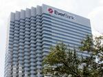 It's official: TIAA completes acquisition of EverBank