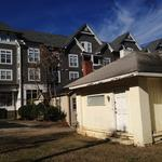 Dilworth Terrace condo project goes before Charlotte City Council