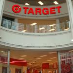 Shoppers can sue Target over data breach, St. <strong>Paul</strong> judge rules