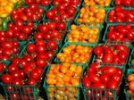 SoCal farmers markets seeing greater scrutiny from regulators