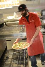Toppers is adding at least seven Minnesota pizzerias