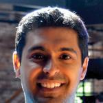 Archive Social CEO on new $1M partnership, entrepreneurship