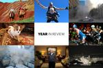 Year in Review: HBJ's Photos of the Year